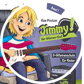 E-Gitarrenschule-Kinder-1