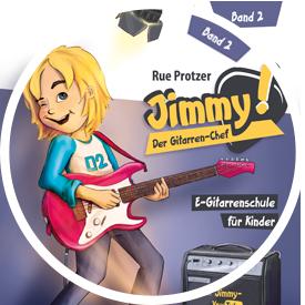 E-Gitarrenschule-Kinder-2