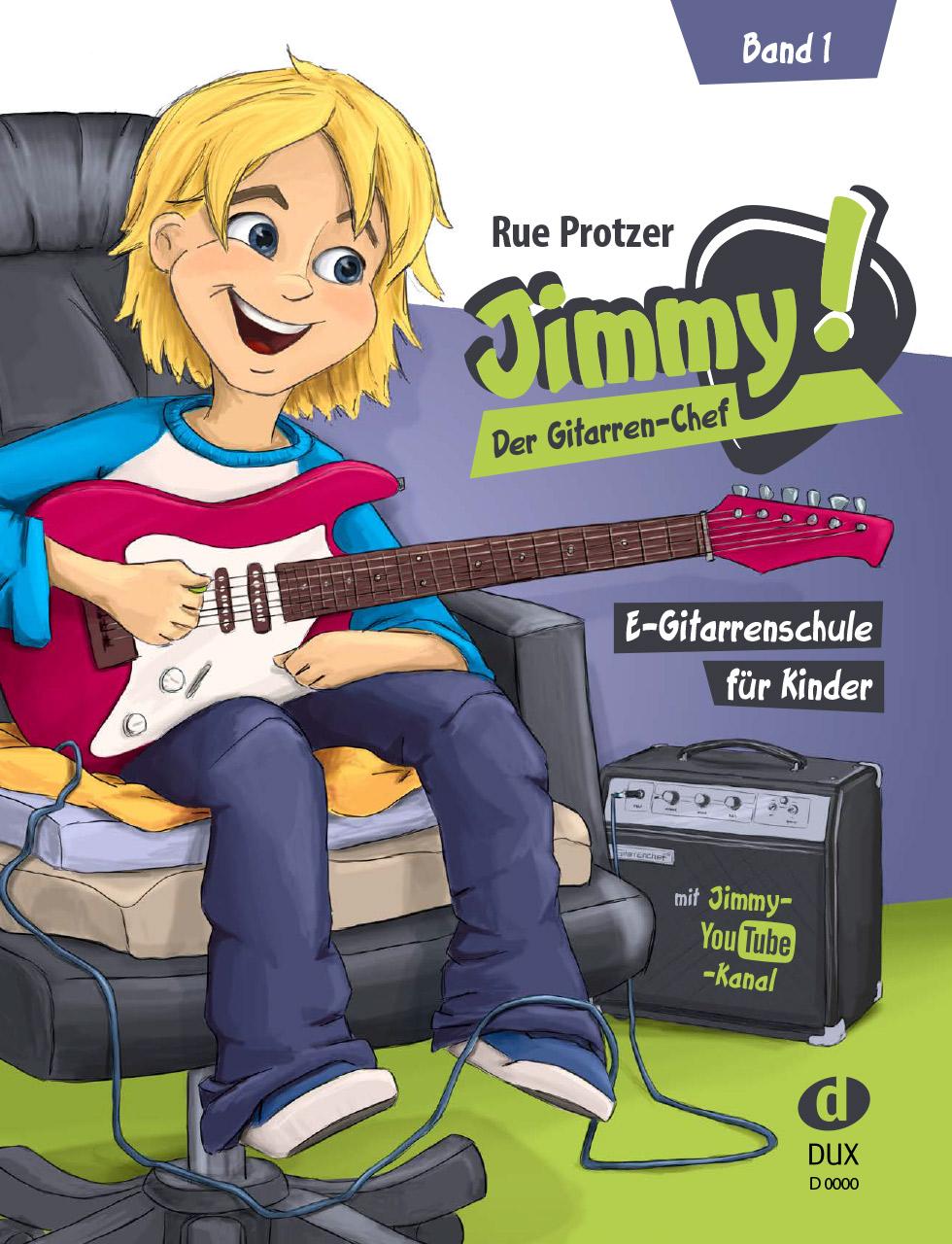 jimmy-band-1