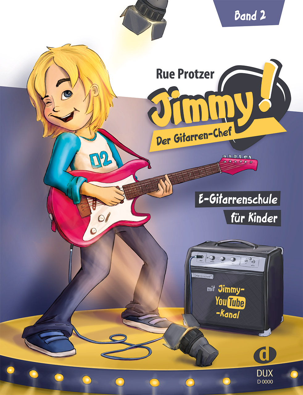 jimmy-band-2
